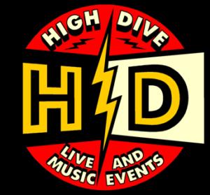 hd-logo-1