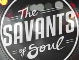 savants logo 2