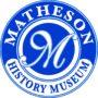 matheson-logo