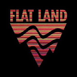 flat-land