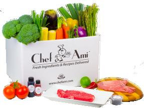 Box of Ingredients Final