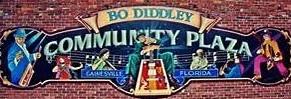 diddley