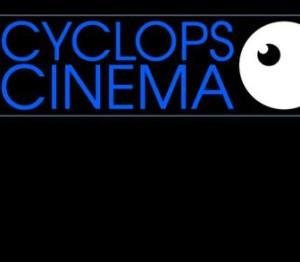 cyclops logo