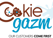cookiegazm logo