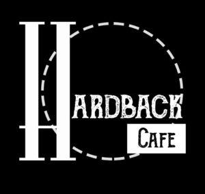 hardback