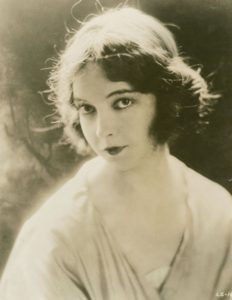 The actress Lillian Gish was James Gishs great great great aunt.