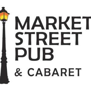 market-logo-2