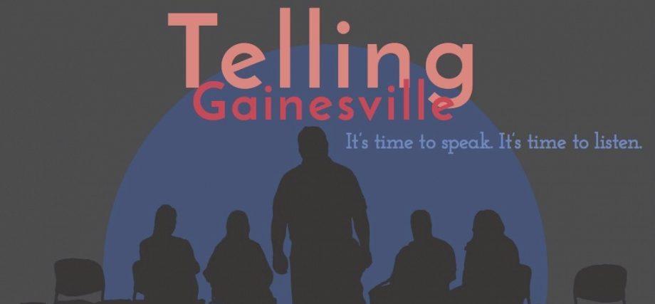 telling-gainesville